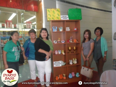 2015-earth-day-eco-fair-exhibit-dyaryo-bags-for-life-images19