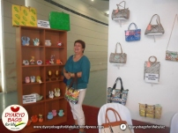 2015-earth-day-eco-fair-exhibit-dyaryo-bags-for-life-images20