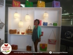 2015-earth-day-eco-fair-exhibit-dyaryo-bags-for-life-images22