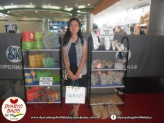 2015-earth-day-eco-fair-exhibit-dyaryo-bags-for-life-images3