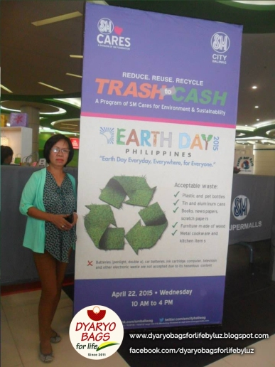 2015-earth-day-eco-fair-exhibit-dyaryo-bags-for-life-images4